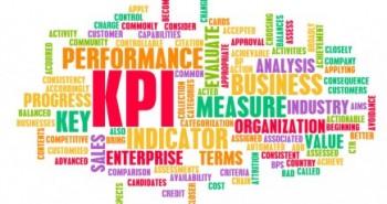 KPI – Você precisa saber o que é. Você precisa usar.