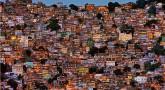 Na Rocinha (RJ) o Empreendedorismo anda à 1.000 por hora!