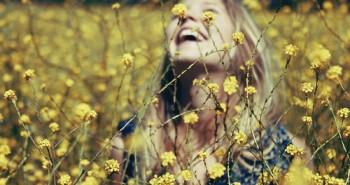 Nec Otium 538 – A felicidade está nos detalhes
