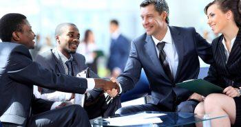 10 dicas de comunicação ou seria de marketing jurídico?