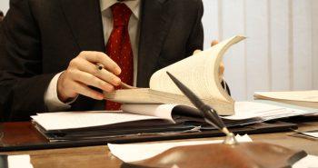 Receita anuncia a implantação da NJ Sociedade Unipessoal de Advocacia no sistema CNPJ