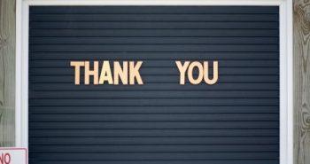 Por favor, e obrigado!