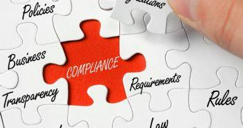 Ética, compliance e dinheiro. Precisamos pensar nisto!