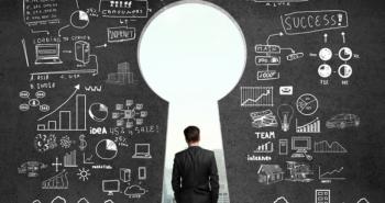E se a sua empresa mudar de foco?