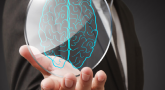 Inteligência artificial para leigos